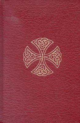 Study Lectionary Volume 1