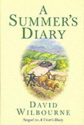 Summers Diary