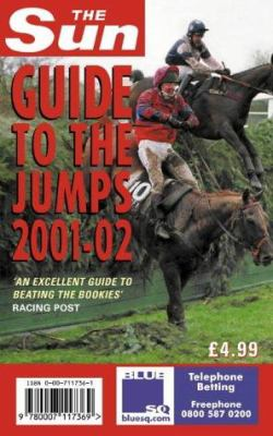 Sun Guide to the Jumps 2001-2002
