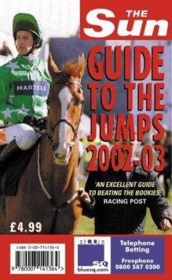 Sun Guide to the Jumps 2002-2003