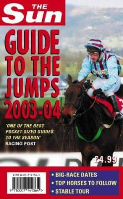 Sun Guide to the Jumps 2003-2004