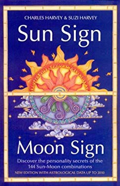 Sun Sign, Moon Sign, 2nd Edition
