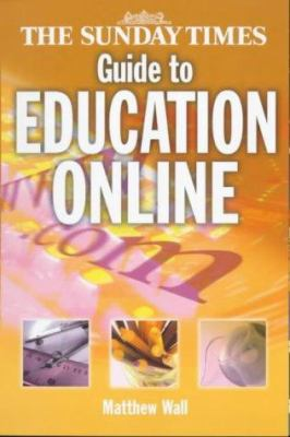 Sunday Times Gde Educ Online