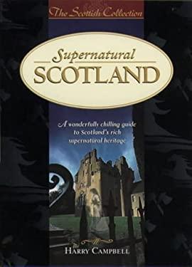 Supernatural Scotland