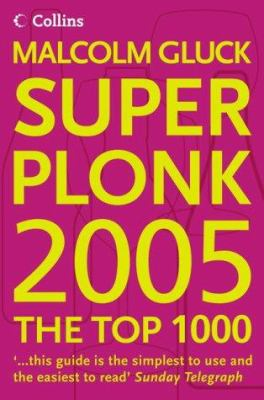Superplonk 2005