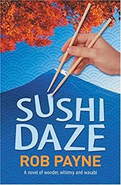 Sushi Daze