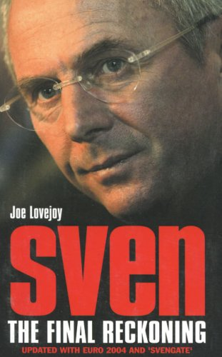 Sven: The Final Reckoning