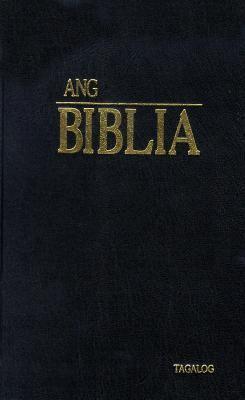 Tagalog Bible 9780005442715