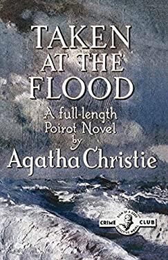 Taken at the Flood 9780007280520
