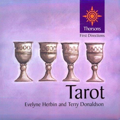 Tarot: First Directions