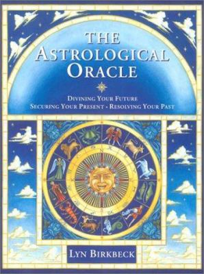 The Astrological Oracle