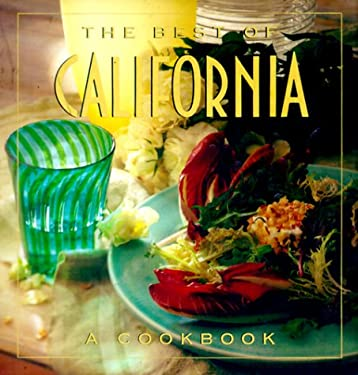The Best of California