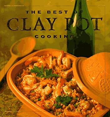The Best of Clay Pot Cooking 9780002250511