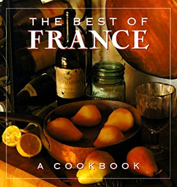 The Best of France