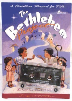 The Bethlehem Project