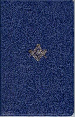 Masonic Bible-KJV