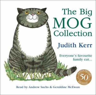The Big Mog