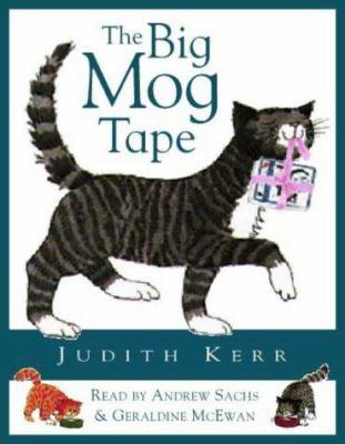The Big Mog Tape