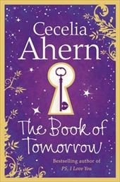 The Book of Tomorrow 11943514