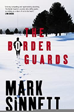 The Border Guards