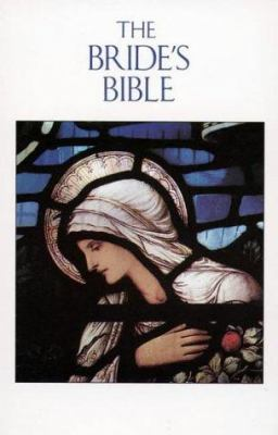 The Bride's Bible: King James Version
