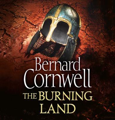 The Burning Land 9780007315581