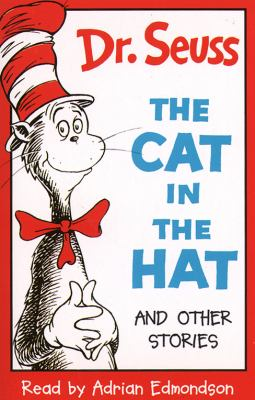 The Cat in the Hat and Other Stories 9780007161546