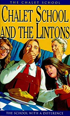 The Chalet School and the Lintons
