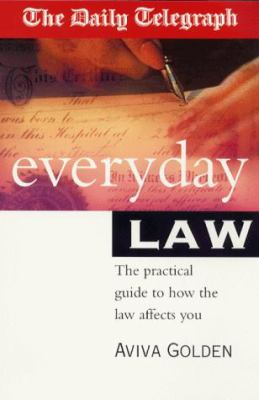 The Daily Telegraph Everyday Law