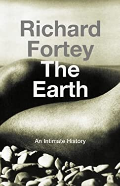 The Earth: An Intimate History 9780002570114