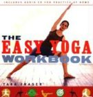 The Easy Yoga Workbook [With CD]