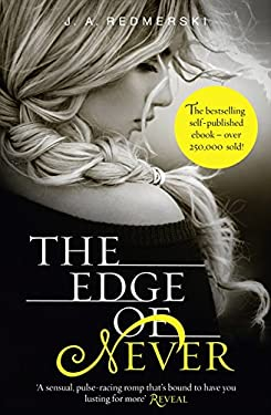 The Edge of Never 9780007523184