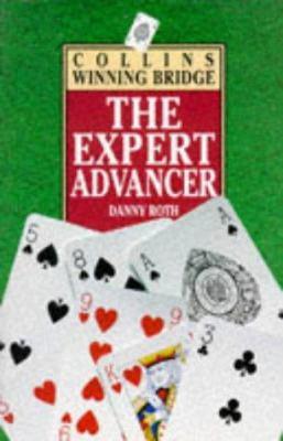 The Expert Advancer