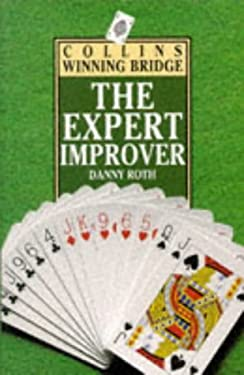 The Expert Improver