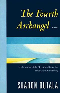 The Fourth Archangel