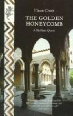 The Golden Honeycomb: A Sicilian Quest