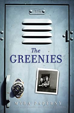The Greenies