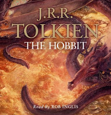 The Hobbit 9780007146901