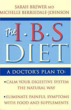 The I.B.S. Diet