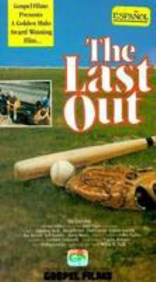 The Last Out