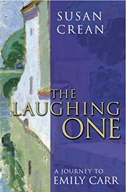 The Laughing One