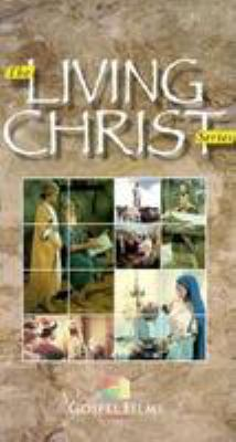 The Living Christ Series [With Study Guide]
