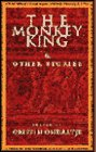 The Monkey King & Other Stories