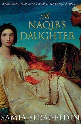 The Naqib's Daughter
