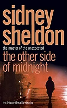 The Other Side of Midnight. Sidney Sheldon