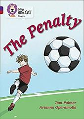 The Penalty 20571386