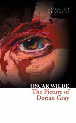 Picture of Dorian Gray - Wilde, Oscar