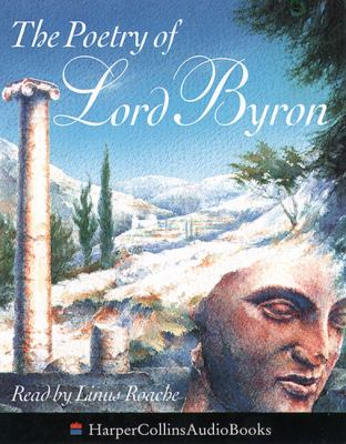 The Poetry of Lord Byron