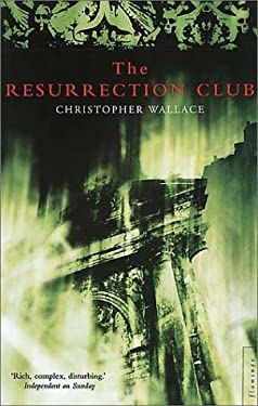 The Resurrection Club