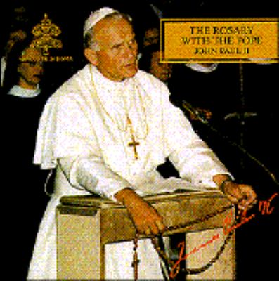 The Rosary with the Pope
